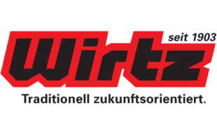 Logo von Wirtz Energie + Mineralöl GmbH