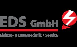 Bild zu EDS Elektro- u. Datentechnik Service GmbH in Velbert