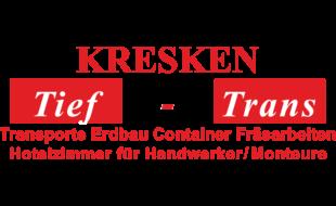 Bild zu Kresken GmbH & Co. KG in Hilden