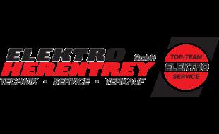 Elektro Herentrey GmbH