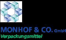 Bild zu Monhof & Co. GmbH in Wuppertal