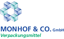 Monhof & Co. GmbH