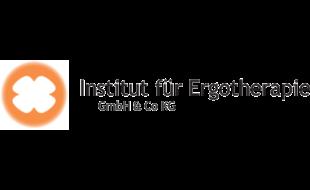 Bild zu Institut für Ergotherapie in Düsseldorf