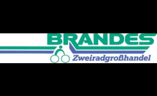 Fahrradlager Brandes