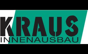 Bild zu Kraus Innenausbau GmbH in Wuppertal