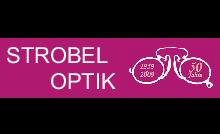 Bild zu Strobel-Optik in Friedrichsfeld Stadt Voerde