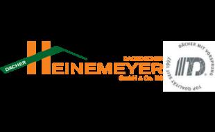 Bild zu Dachdecker Heinemeyer GmbH & Co. KG in Düsseldorf