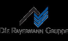 Die Rayermann Gruppe