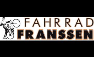 Bild zu Fahrrad Franssen in Furth Stadt Neuss