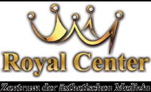 Royal Klinik GmbH