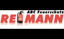 Bild zu ABC Feuerschutz, Reimann e.K. in Moers