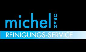 REINIGUNGS-SERVICE Michel GmbH