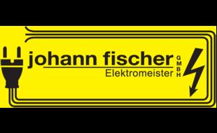 Bild zu Elektro Johann Fischer GmbH in Holzheim Stadt Neuss