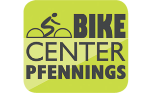 Bike Center Pfennings GmbH