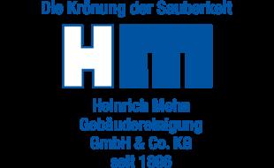 Mehn Heinrich Gebäudereinigung GmbH & Co. KG