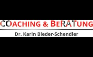 Bieder-Schendler Karin Dr. Psychotherapie & Coaching