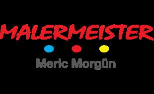 Logo von Malerbetriebe Maler Morgün