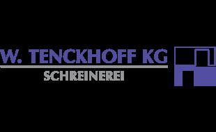Tenckhoff KG