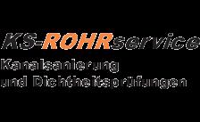 KS-ROHRSERVICE Hülsbrink