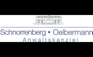 Bild zu Schnorrenberg Oelbermann, Anwaltskanzlei in Düsseldorf