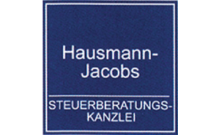 Bild zu Hausmann-Jacobs in Willich