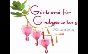 Bild zu Blumen & Friedhofsgärtnerei Vößing Melanie in Wülfrath