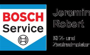 Bild zu Jeromin Bosch Car-Service in Kleinenbroich Stadt Korschenbroich