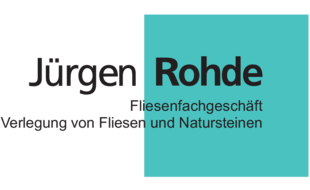 Bild zu Rohde in Grevenbroich