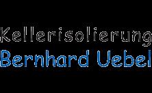 Bild zu Uebel Bernhard in Bockert Stadt Viersen