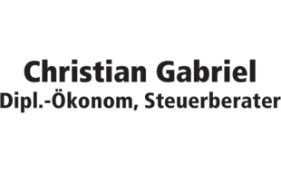 Gabriel, Christian Dipl.-Ökonom