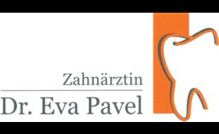 Bild zu Pavel Eva Dr. in Krefeld