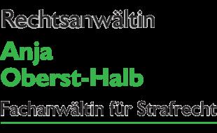 Bild zu Oberst-Halb Anja in Krefeld