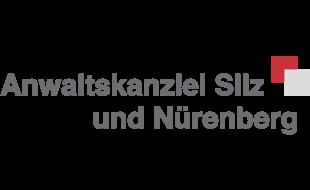 Bild zu Anwaltskanzlei Silz und Nürenberg in Goch