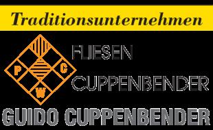 Bild zu Cuppenbender Guido Fliesenlegermeister in Wesel
