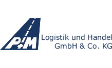 P+M Logistik und Handel GmbH & Co. KG