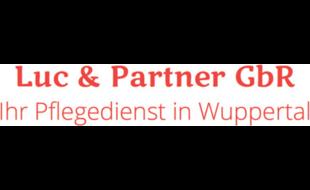 Logo von Luc & Partner GbR