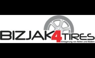 A. Bizjak & Söhne GmbH