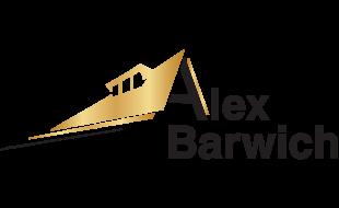 Dachdecker Alex Barwich GmbH