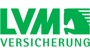 LVM Versicherungen Eschbach Gabi