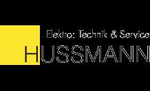 Hans Hussmann GmbH
