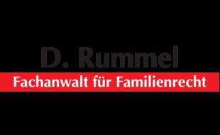 Bild zu Anwaltsbüro Rummel in Düsseldorf
