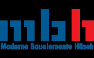 MBH Moderne Bauelemente Hüsch GmbH