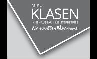 Klasen Innenausbau EMK GmbH