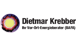 Dietmar Krebber Energieberatung für Wohngebäude