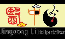 Heilpraktiker Li