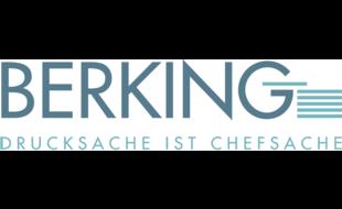 Logo von Berking KG