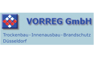 Bild zu Vorreg GmbH in Düsseldorf