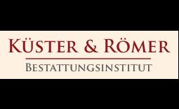 Beerdigungen Küster & Römer OHG