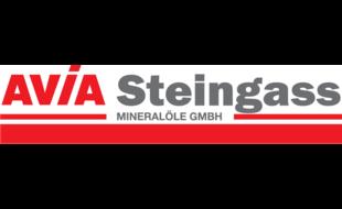AVIA Steingass Mineralöle GmbH