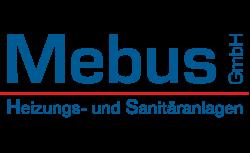 Mebus GmbH